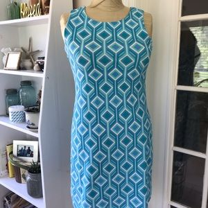 Jude Connally size S dress